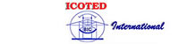 Icoted International